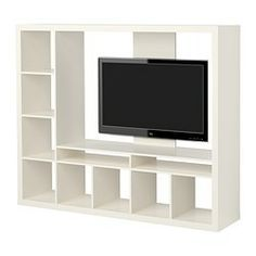 using tvs as a room divided - Google Search