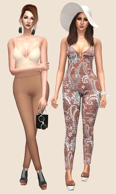 The Sims, Sims Cc, Central Station, Art Station, Maxis, Fashion Art, Geek, One Piece, Wallpapers