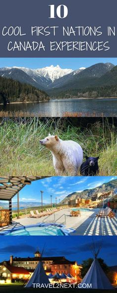 10 Cool First Nations Experiences in British Columbia Canada https://travel2next.com/10-cool-first-nations-in-canada-british-columbia/?utm_campaign=coschedule&utm_source=pinterest&utm_medium=Travel%202%20Next&utm_content=10%20Cool%20First%20Nations%20Experiences%20in%20British%20Columbia%20Canada
