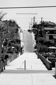 hermosa beach, ca Long Beach California, Southern California, Life Map, Hermosa Beach, Pacific Coast Highway, Los Angeles Homes, Ol Days, The Good Old Days, Places Ive Been