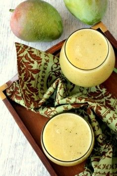Aam panna cocktail dresses
