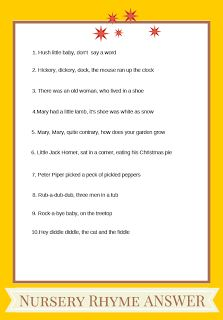 Free Printable Baby Shower Games Archives - Baby Shower Ideas and Shops