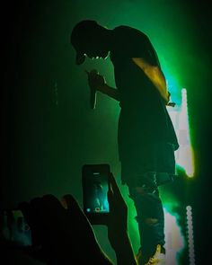 Hood Wallpapers, Aesthetic Wallpapers, Rap Wallpaper, Wallpaper Quotes, Nf Nate, Nf Lyrics, Dark Green Aesthetic, Rap Playlist, Nf Quotes