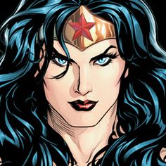 #CW is bringing #Wonder Woman to the small screen - prepare for Amazon folks.  The Prequel to WW coming to America - kinda like Smallville for Superman