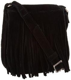 Minnetonka 5300 Shoulder Bag,Black,One Size Minnetonka,http://www.amazon.com/dp/B0074GKXWI/ref=cm_sw_r_pi_dp_r9klsb1QJQTY081C