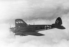 Remembering the Newark air raid that left 41 dead and 165 badly wounded