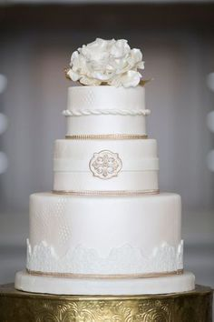 As Seen in Weddings Magazine; Glee & Bliss Photography | Edible Art Bakery & Dessert Cafe, Raleigh, NC. Raleigh Wedding Cakes. Sweet. Southern. Scratch-made. Since 1982.