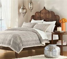 marokkanische-möbel-super-cooles-bett-design