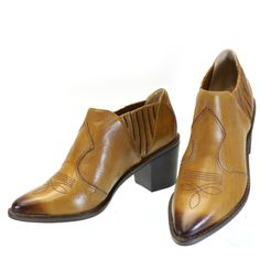 Bota Cano Curto 4113134 Dumond by Moselle | Moselle sapatos finos femininos! Moselle sua boutique online.