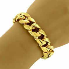 Link Bracelets, Bracelets For Men, Jewelry Bracelets, Chain Jewelry, Gold Jewellery Design, Gold Jewelry, His And Hers Jewelry, Gold Pendent, Gold Chains For Men