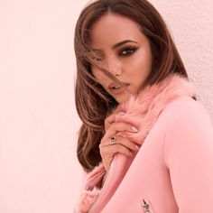 Jade Thirlwall pretty