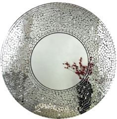 Blog de primeiracasadaivone :Primeira Casa Trends, Mosaico Clean