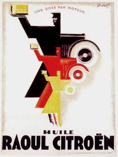 Loupot - 1925