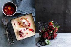 Ben Dearnley Photography - Food 2 - 2