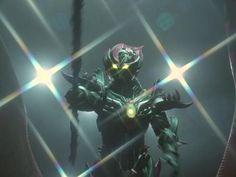 grnrngr monsters | Bakuryu Sentai Abaranger Monster Conversion Guide - GrnRngr.com