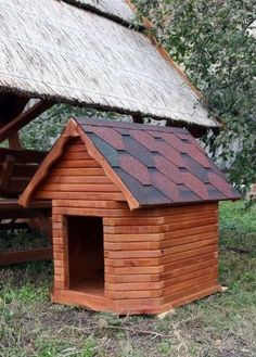 DIY dog house with shade porch plans. Description from pinterest.com Build Your Own Dog House Designs Html on ultimate dog house, makeshift dog house, build your home, cat dog house, world's best dog house, do it yourself dog house, a-frame dog house, build dog house in pen, design your own dog house, build your house plan, plastic dog house, build easy dog house, animals in dog house, plans dog house, customize your own dog house, cars dog house, build my own hobbit house, best shooting house, bacon dog house, shop dog house,