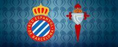 Ver Espanyol vs Celta de Vigo en Vivo en Vivo  18/09/17  LALIGA