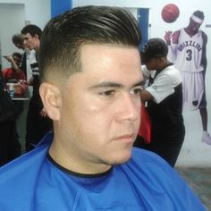 ✂��afeitando con mucha calidad y con la mejor atencion siempre��barber shop ✂��new style�� work �� ����. ����. ����. #sharpfade #zyist #StaySharp #barbershops #HairIg #Hairstyles #barber #barbers #barbershop #barbersince98 #barbersinctv #barbershopconnect #barberlifestyle #barberlove #barberlife #barba #nastybarbers #sharpfade #wahl #hairstylist #hairoftheday #hairs #hairofinstagram #hairstyle #hairdress #cosmetology #newstyle #haircut #barberlessons #fade ��������������✂✂✂������…
