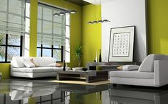 Modern Apartment Ideas At Home Office In Living Room Design Office Zen Living Room Furniture Delectable Houses Design Ideas Apartment Marketing Ideas Apartment Decorating Ideas On The Cheap Apartment Apartment Complex Holiday Ideas. Apartment Marketing Ideas For Valentines Day. Apartment Ideas On A Budget. | pixelholdr.com