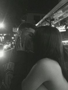 IG : shiphra_ œ¨ðŸ Couple Goals Relationships, Relationship Goals Pictures, Couple Relationship, Black Couples Goals, Cute Couples Goals, Dope Couples, Mode Old School, The Love Club, Photo Couple