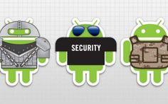 Impostare sistema di allarme con webcam ##android ##sicurezza ##allarme