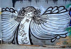 Greece Graffiti2