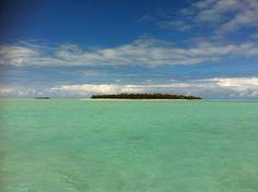 Rodrigues island, la nature à l'état pur !!