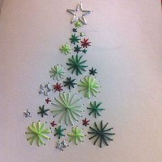 Check out the link for more information on Homemade Christmas Gifts Homemade Christmas Cards, Diy Christmas Gifts, Christmas Projects, Christmas Art, Homemade Cards, Handmade Christmas, Christmas Decorations, Christmas Ornaments, Simple Christmas