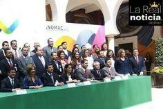 #LaRealnoticia Video: Por Transpariencia y Ética en mi Gobierno Claudia Pavlovich http://ht.ly/YPCyJ