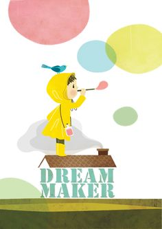 dreammaker3.jpg