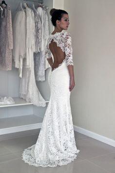 Die 569 Besten Bilder Von Hochzeitskleider In 2019 Bridle Dress