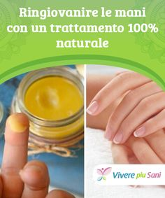 Beauty Case, Diy Spa, Body Care, Natural Beauty, The Cure, Manicure, Hair Beauty, Persona, Sport