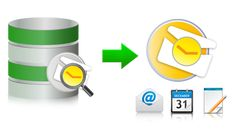 Grab one of the most renowned tool to convert Outlook OST emails to PST with the recovery of corrupted/damaged offline files from Outlook items including notes, tasks, calendars, contacts, journals, mail folders etc. With the use of this software easily restore OST emails and safe all data in a secure location.