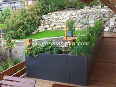 gardenbahar_kompozit_fiber_fiberglass_saksi_015.png