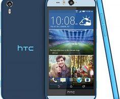 htc-desire-eye-2-phones stores kenya (2)