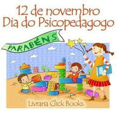 Mochila de Sonhos/ Parabéns Psicopedagogo