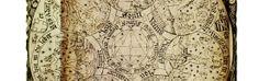 Oma blogaukseni Laukaisusta. Vintage World Maps, Rome