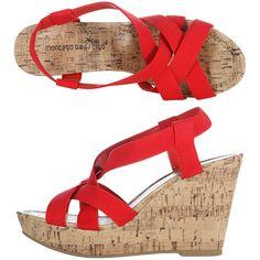 e65e46e1238 8 Best shoes!!!!!!!!!!!!!!!!!!!!!!! images