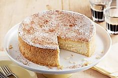 Try this traditional Maori fruit cake to spice up the dessert table.