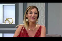 Letizia La Mela italian expert  jewelry designer stylist