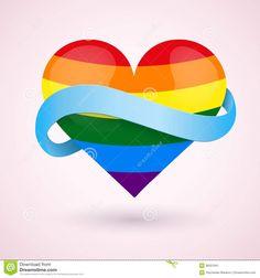 lgbt-background-rainbow-heart-ribbon-blue-vector-illustration-love-gay-lesbian-sexual-minorities-editable-36551941.jpg (1300×1390)