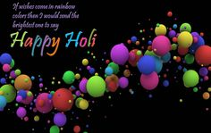 Holi Wallpapers Free Download
