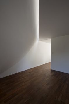 View House - Johnston Marklee y Diego Arraigada arquitecto