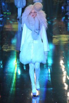 メリージェニー(merry jenny)|touchMe 2013aw|アパレル・ファッション ブランド情報サイト|アパレルウェブ
