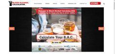 Programas para calcular el alcohol en sangre - https://www.vexsoluciones.com/noticias/programas-para-calcular-el-alcohol-en-sangre/