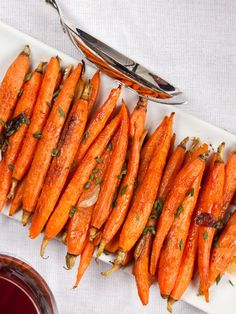 Tunisian Carrots with Caraway and Cumin Greek Cooking, Vegetarian Cooking, Cooking Recipes, Healthy Recipes, Lebanese Recipes, Mexican Food Recipes, Carrots Side Dish, Tunisian Food, Cumin Recipe