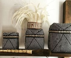 99 Creative Ideas For Modern Decor With Afrocentric African Style
