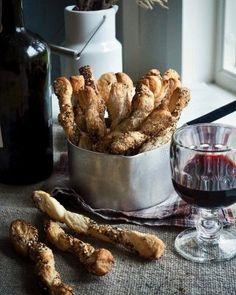 Enkel ostekake på glass - Mat På Bordet Biryani, French Toast, Curry, Baking, Breakfast, Desserts, Food, Morning Coffee, Tailgate Desserts