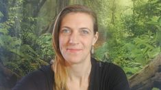 Katharina Von Siena, Reiki, Chakras, Self Confidence, Thoughts, Projects
