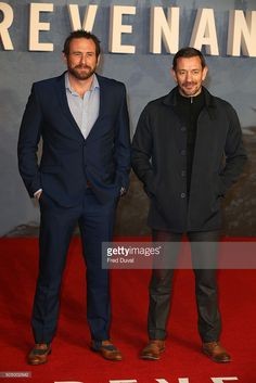 matthew-ollerton-and-jason-fox-attend-the-uk-premiere-of-the-revenant-picture-id505002642 (683×1024) Sas Special Forces, Guardian Angel Tattoo, Ant Middleton, Fantastic Mr Fox, Life Crisis, We Will Rock You, The Revenant, Alpha Male, Screen Wallpaper